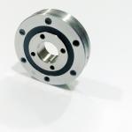 RB10016 P4 / P2 GCr15 Harmonic Reducer Slewing Ring Bearing High Precision