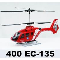China Art-Tech Carson 400 Ec-135 4ch Rc Helicopter (RTF) wholesale