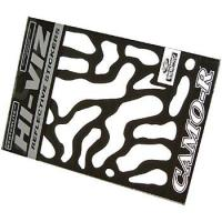 Buy cheap reflective sticker for safety decoration and warning,car reflection sticker from wholesalers