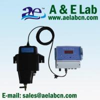 Buy cheap oneline turbidity meter(WGZ-3C) from wholesalers