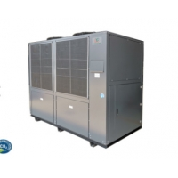 China Building Long Range Control Residential Air Source Heat Pump R410A wholesale