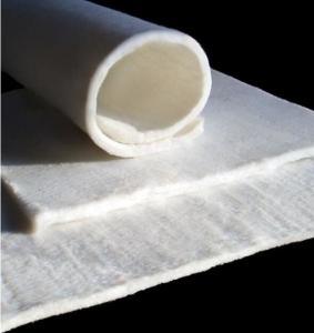 China Exhaust Aerogel Insulation Material / Decorative Aerogel Wall Insulation wholesale