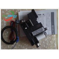 China ORIGINAL SAMSUNG EJECTOR VGE07F-66-DC24S-A for Samsung CP33 Machine wholesale