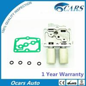 China Honda / Acura Transmission Shift Solenoid NEW OEM (99820) 28250-P6H-024 Linear wholesale