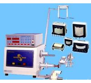 China CNC Coil Winding Machine wholesale