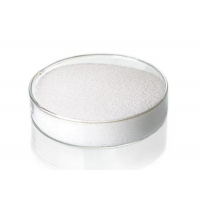 Buy cheap Pharmaceutical 99.8% DL-Malic Acid with Strongly Acid Taste from wholesalers