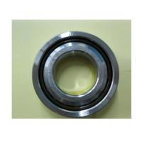 China HSB919C NTN bearing wholesale