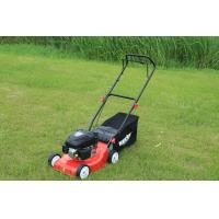 China Self propelled Lawn Mower wholesale