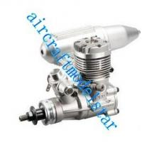 Quality 61class two-stroke Nitro powered Trainers engines  for sale
