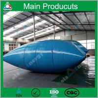 China Mola HOT selling Portable Light Weight Transparent Water Tank wholesale