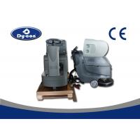 China Dycon Specialization Manufacturer Floor Scrubber Dryer Machine For Cleaning Companies wholesale