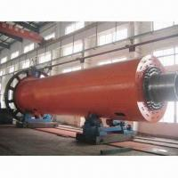 China Supply ball mill liners manufacturers wholesale