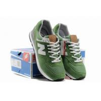China cheap New Balance shoes wholesale