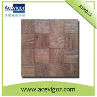 China Antique mosaic wall tiles for decoration wholesale
