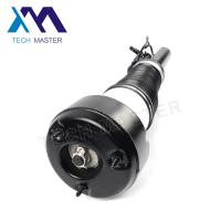 China Mercedes Air Suspension Parts W221 Front Air Shock Suspension Strut OE 2213204913 wholesale