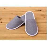 China Towelling Flip Flop Guest Disposable Hotel Slippers Terry Cloth Material Colorful wholesale