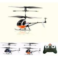 China RC Helicopters,Model Helicopters wholesale