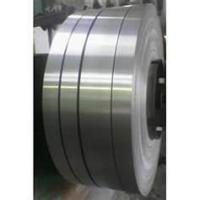 Quality 20#, 30#, Q195L burr finish stainless steel carbon strips for Electric control cabinet for sale