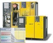 China high reliability 380V three phase ac drive Super-silent running Frequency Control Drives wholesale