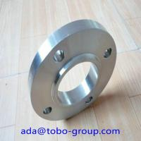 China Duplex Stainless Steel Flanges 2507, 2205 , 2304 , 153MA , 253MA , 309 , 904L , 2595 wholesale