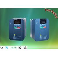 China 15kw 32A 380V DC To AC Frequency Inverter Automatic For Cutting Machine wholesale