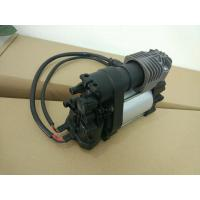 China Air Compressor For Air Suspension Pump 7P0616006E  VW Touareg Porsche Cayenne wholesale