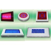 Buy cheap White Blue Coral reef growth LED Aquarium Light with50W 90W 120W 150W 300W 600W from wholesalers