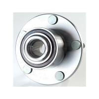 China FOCUS MAZDA 3 Serie 513211 VKBA3660 FW9211 Ford Wheel Bearing Assembly wholesale