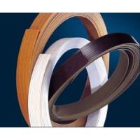 China PVC Edge Banding with best price wholesale
