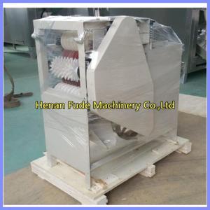 China peanut peeling machine, almond peeling machine, soybean peeling machine wholesale