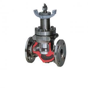 China Class VI 6300LA Integral ANSI Pneumatic Cylinder Actuator wholesale