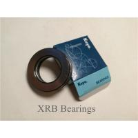 China High Performance Stainless Steel Thrust Bearings KOYO 51113 For Lifting Jack wholesale
