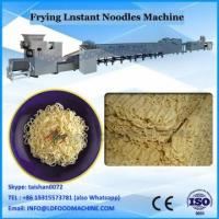 China automatic airtight packing machine for instante noodle instant noodle making machine on sale