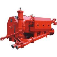 China sell 3ZB-1490 triplex plunger pump and Accessories,oilfield equipment wholesale