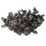 China Germanium Granules High Purity Germanium Ge Pellet 99.999% Germanium Shots wholesale