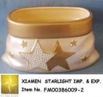 China FM00386009-2 wholesale
