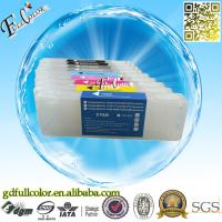 China T6361 - T6369 compatible for Epson 7890 9890 refill ink cartridge wholesale