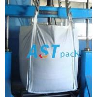 China FIBC Super Bags wholesale
