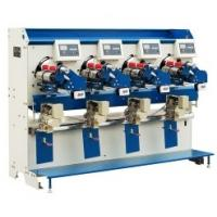 China YF(MH)-Y (previous modle no. is YF-H-B) high speed embroidery thread king spool winding machine on sale