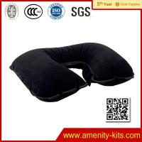 China black sleep eye mask wholesale