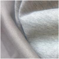Quality silver fiber elastic radiation protection fabric for emf bellband and underwear for sale