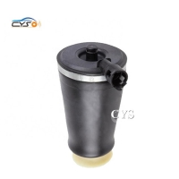 China 3U2Z5580PA Air Suspension Spring Bags For Ford Victoria Lincoln Mercury wholesale