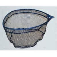 "China 16"" / 20"" / 22"" Alum Connection Fishing Keep Nets with Brass Screw wholesale"