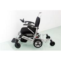 Melebu Motor Power Wheelchair Of Melebu
