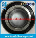 China Angular Contact Automotive Bearings wholesale