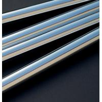 Cold Drawn Precision Steel Tubing With Smooth Outer And Inner Surface