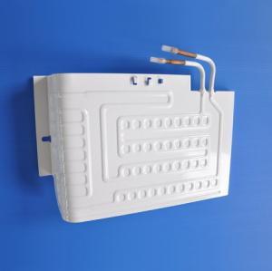 China Evaporator for refrigeration and freezer wholesale
