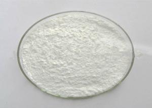 China White Cas 617-48-1 DL Malic Acid Acidity Regulator wholesale