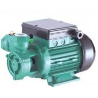 China Db Series Electric Peripheral Water Pump 1hp 100% Output Products wholesale