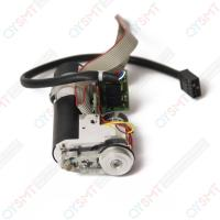 China SMT SPARE PART SIEMENS DP Motor 00341780-07 on sale